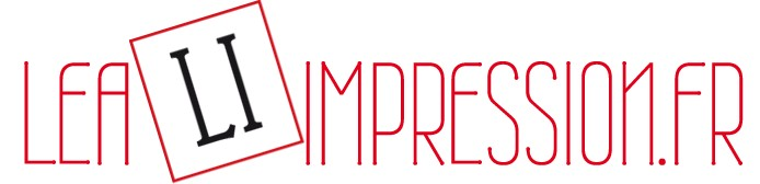 lea-impression.fr